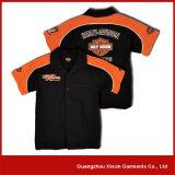 Sport Racing Shirts for Men (S21)