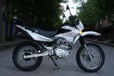 Dirtbike (KS150GY-1)