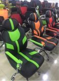 New Model Fashion 2017 Office Chair Racing Gaming Chair