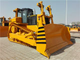 High Quality 2016 Hbxg 320HP Bulldozer with High Technology