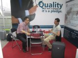 Quality Inspection, Quality Control Services (SUNCHINE)