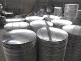 Professional Exporter of Aluminium Disc Circle 1070