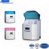 2 Bottles Medical Ultrasound Gel Warmer T2