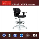 China Supplier Modern Office Computer Chair-Office Furniture (HX-BC358,)
