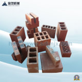Block Stacking Machine Brick Robot Supplier