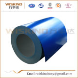 (0.12mm-6.0mm) Building Material Steel Coil for Roofing Sheet
