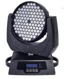 3Wx108 Stage Light (YC-6808)