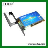 Wireless LAN Card PCI Card 54Mbps PCI Card