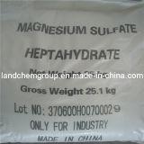 Magnesium Sulfate Heptahydrate 99%