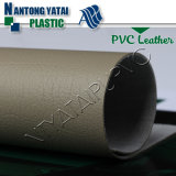 Classic Embossed Synthetic PVC Leather for Auto Seat
