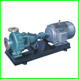 Chemical Dosing Pump with Single-Suction