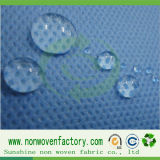 Waterproof 100%PP Nonwoven Fabric for Shopping Bags