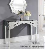2017 Factory Direct Mirror Dresser Table