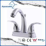 Upc Sanitary Ware Bathroom Sink Faucet (AF0301-6)