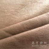 Artificial Leather Fabric Compound for Decoration