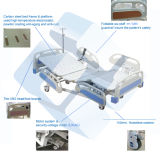 Cheap Price Home Care Electric Medical Patient Hospital Bed