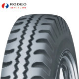 Bias Light Truck Tyre with Mix Pattern 750-16-8 Chaoyang