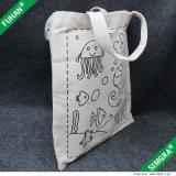 Fashion Cotton Shopping Bag