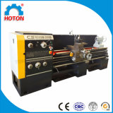 Universal High Precision Horizontal Gap Bed Lathe Machine (CS6250B CS6240B)