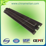 Good Quality Magnetic Electrical Insulation Laminated Slot Wedge