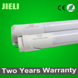 2015 Hot Sale T8 1.2m 18W Microwave Sensor LED Tube