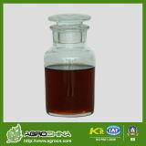 Diquat 42%Tkl, 150g/L SL (CAS No.: 85-00-7)