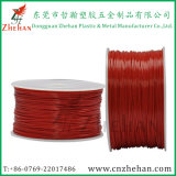 3.0 PLA 3D Printer Printing Filaments