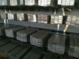 S45c Carbon Steel for Manufacturing