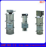 Pneumatic Vacuum Conveyor for Capsule Filling