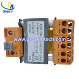 Ei41 Ei42 Wire Leads Low Frequency Lighting Transformer for Charger