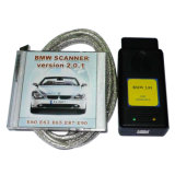 Wholesale for BMW Diagnostic Tool for BMW Scanner 2.0.1