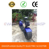 Hot Selling Harley Citycoco Scooter Hoverboard 2 Wheel Hoverboard Harley Electric Scooters Hover Board