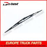 Heavy Duty Truck Windshield Wiper Blade