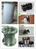 Top Quality and Quick Delivery Original Spare Parts for Diesel Engine