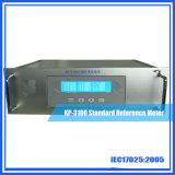 Three Phase Digital Standard Watt Hour Meter