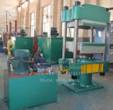 Rubber Hydraulic Vulcanizing Machine, Rubber Vulcanizing Machine, Vulcanizing Machine
