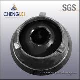 Pegson 1000 Autosand Concave 603 9052e