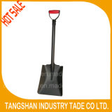 Hardware South Africa Whole Steel Square Shovel