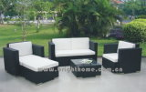 Patio Furniture /Garden Furniture (BY-019)