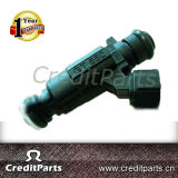 550cc High Resistance Fuel Injectors