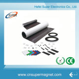Promotional High Grade Industrial Rubber Magnet