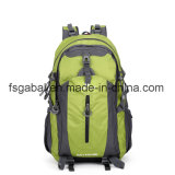 Camping Long Journey Sport Military Hiking Traveling Backpack