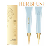 Herbfun Herbal Ingredients Eye Contour Cream-Eye Care