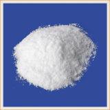 Pharmaceutical Intermediates CAS 9004-34-6 Cellulose Microcrystalline
