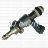 DENSO Fuel Injector 23250-31020 for TOYOTA Crown