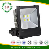 IP67 200W LED Outdoor Flood Light with Competitive Price (QH-FLTG-200W)