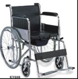 Cheap High Quality Wheel Chair Ky-608