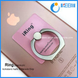China Supplier Custom Metal Ring Holder for Mobile Phone