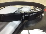 Classic Leather Belts for Men (A5-140420)