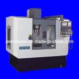 High Precision Multi-Purpose Machine Center (XH7145A)